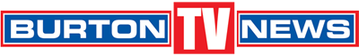 burton tv news logo
