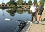 Leander Rowing Club Part 1 of 2