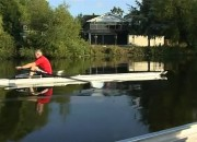 Leander Rowing Club Part 2 of 2