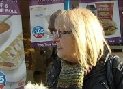 Uttoxeter – The Peoples View Part 1 of 2.