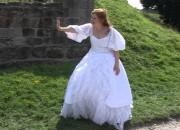 """Watch """"Fairy-tale Weekend @ Tutbury Castle 2013″ on YouTube"""
