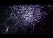 "Watch ""Tutbury Fireworks 2013″ on YouTube"