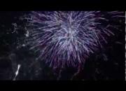 "Watch ""Tutbury Fireworks 2013″ on YouTube"