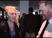 27th East Staffordshire Sports Scholarship Awards 2014 – Part 1