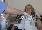 Khione Body Contour Clinic