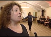 Lucy Heathfield School of Dancing