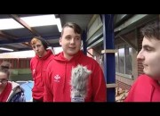 The Prince's Trust Programme